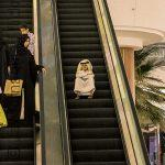 إن كنت تمضي أول رمضان لك في دبي...