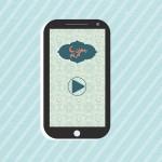 أبرز التطبيقات لصيام ذكي في رمضان 2016