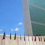 """شهادة موظف سابق في المقرّ الرئيسي للأمم المتحدة: فساد ومؤامرات وبزّات """"أرماني"""""""