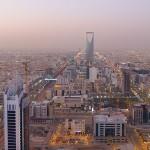 السعودية من الرؤية إلى برنامج التحوّل: مرحلة التمريرات