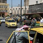 تفاصيل حمص العالقة في الذاكرة الجماعية السورية