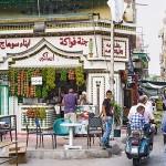 أشهر 10 مطاعم شعبية في مصر لإفطار لا يقاوم