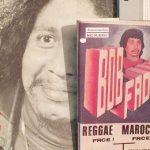 Habibi Funk: فانك نادر من بلاد العرب