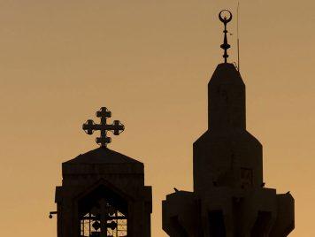 """""""روحٌ من اللَّه لا من غيره"""": الرؤية الإسلاميّة الصوفيّة للسيد المسيح"""