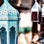 الصور الرمضانية في أذهان عرب لندن