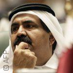 خذوا نفساً عميقاً واستعدوا للرحلة الخيالية: وثائق جديدة عن ثروة الأمير القطري حمد بن خليفة