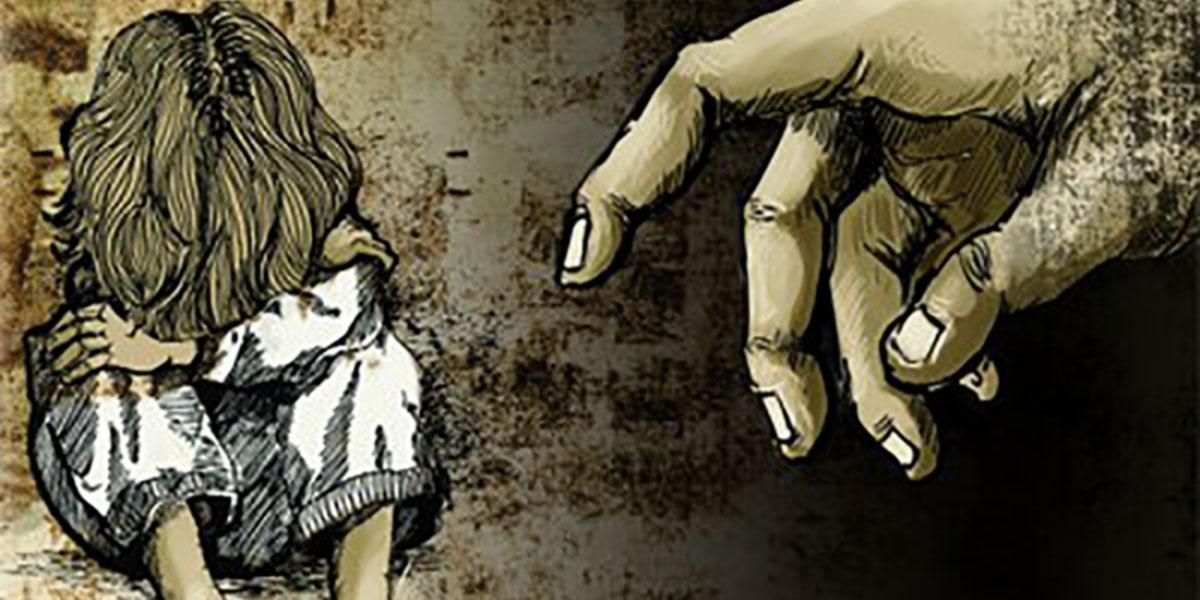 تاريخ العلاقات المحرمة: هل تزوج الأنبياء بناتهم؟