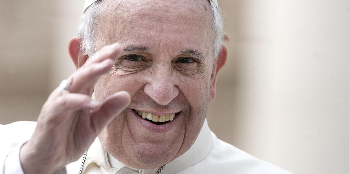 البابا فرنسيس: رجل الكنيسة المثير للجدل