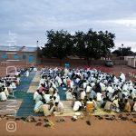 كيف يغيّر رمضان حياة السودانيين؟