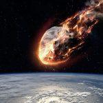 هل هي حتمية أن ينتهي العالم؟