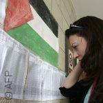 الفلسطينيون يتخيلون: ماذا لو حدثت انتخابات؟
