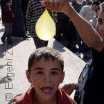 """لماذا لُقّبت حمص """"ببلد المجاديب""""؟"""