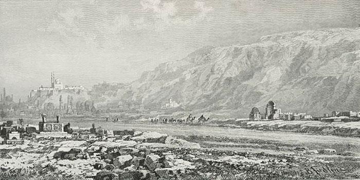 Mokattam_(1878)_-_TIMEA
