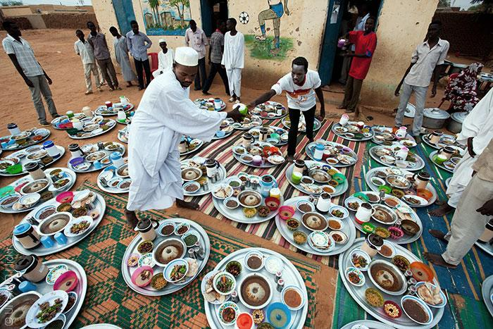 Ramadan_UNAMID_flickr_NE