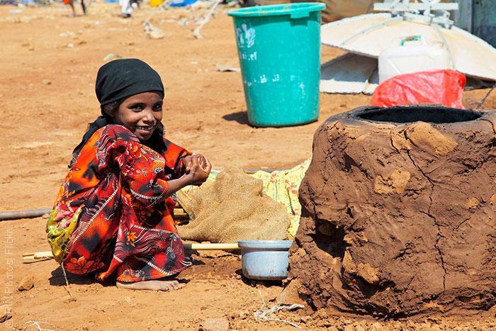 Slavery_Mazrak-Camp,-north-west-Yemen_IRIN-Photos_Flickr_NE