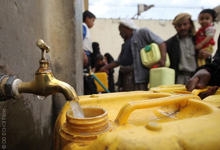 Slavery_Refugees,-Yemen_European-Commission-DG-ECHO_Flickr