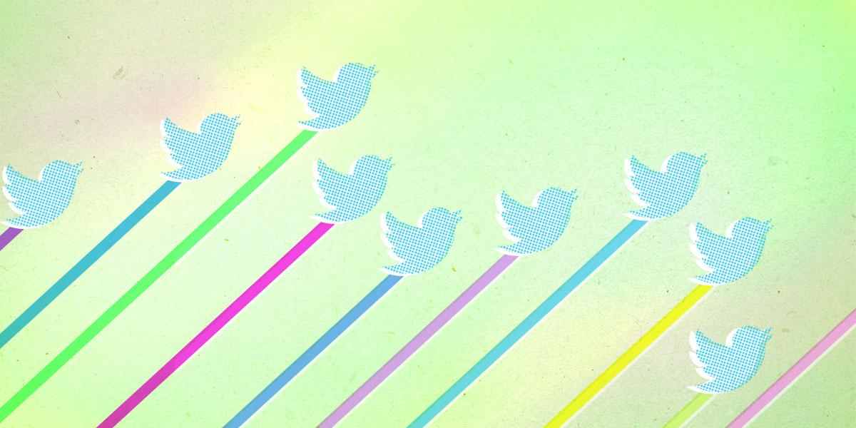 #22تغريدة تختصر لكم القضايا التي شغلت العالم العربي هذا الأسبوع