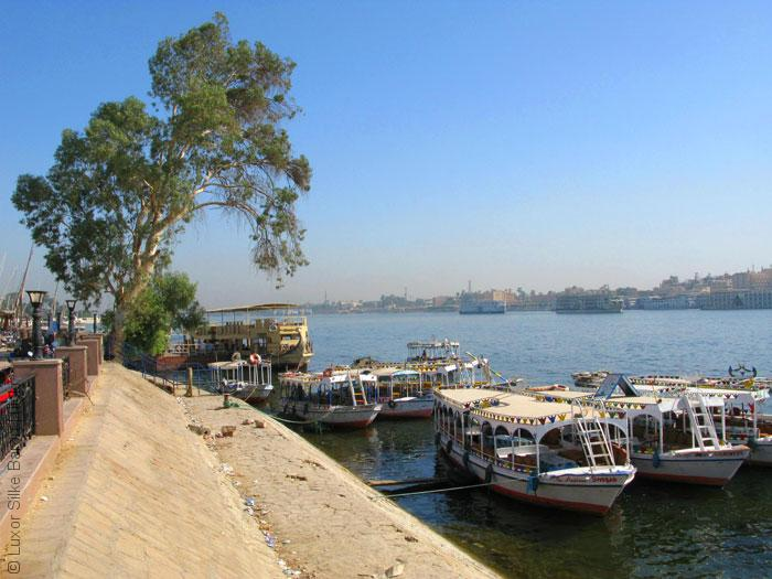 boats-on-the-Nile,-Luxor_Silke-Baron_flickr