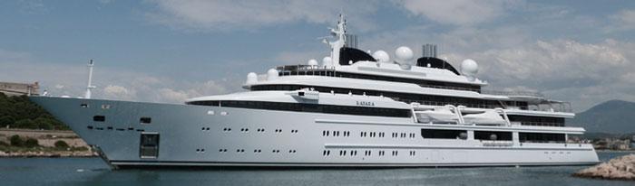 yacht_Katara