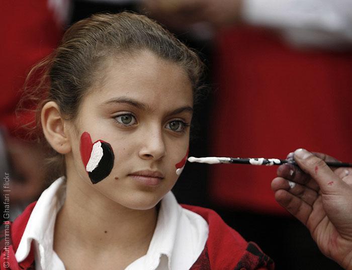 Cairo-football_Muhammad-Ghafari_flickr