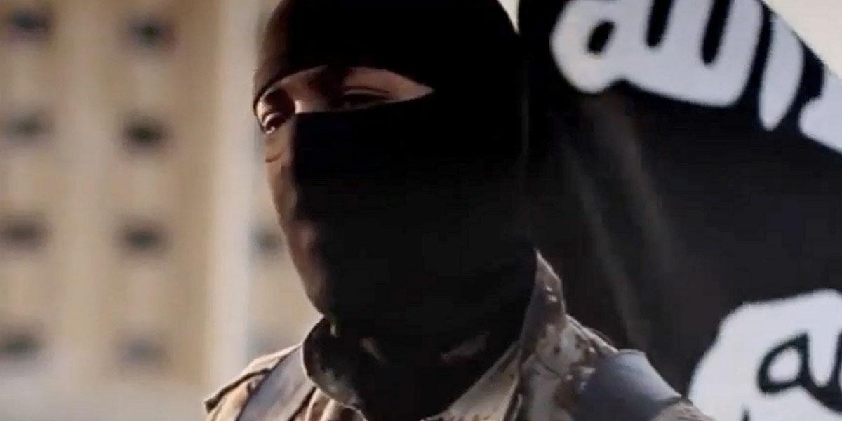 كيف أصبح داعش التنظيم الإرهابي الأقوى والأثرى في العالم؟