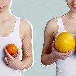 حجم الصدر بين هاجس النساء ونقطة ضعف الرجال