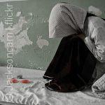 جولة على نسب استهلاك المخدرات في بعض الدول العربية