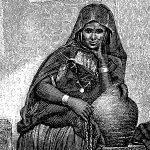 البشرة السوداء في الثقافة الشعبية التونسية: موسيقى وجنس وتصوّف