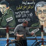 """عشر سنوات على عملية اختطاف """"شاليط"""": كيف يقيّمها شباب غزة والجنوب؟"""