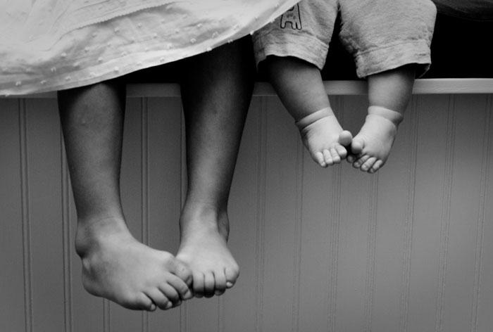 Peeing-in-bed_pixelated-stills_Flickr_NE