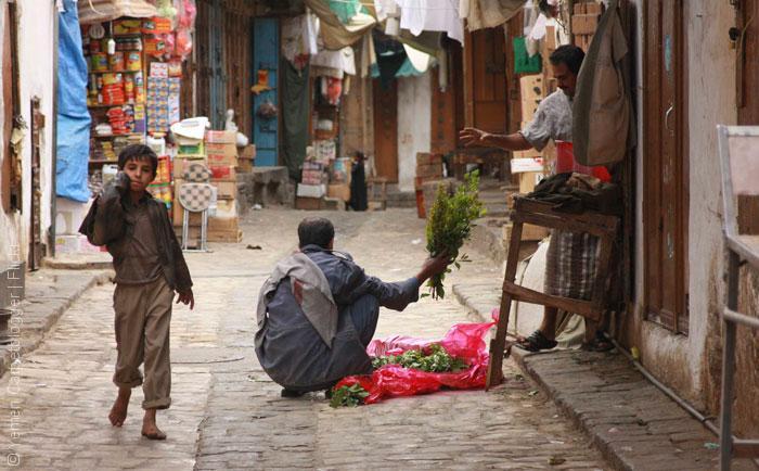 Qat-seller,-Yemen_Carpetblogger_Flickr_NE