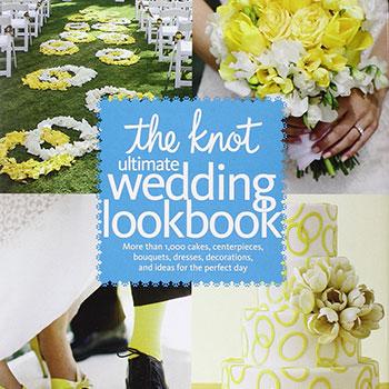 The-Wedding-LookBook