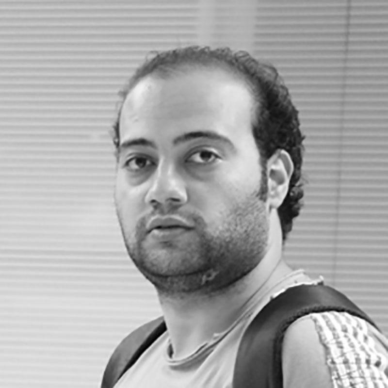 أحمد تايلور