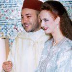 المحرّمات في الصحافة المغربية: رواية انفصال جلالة الملك عن اللالة سلمى نموذجاً