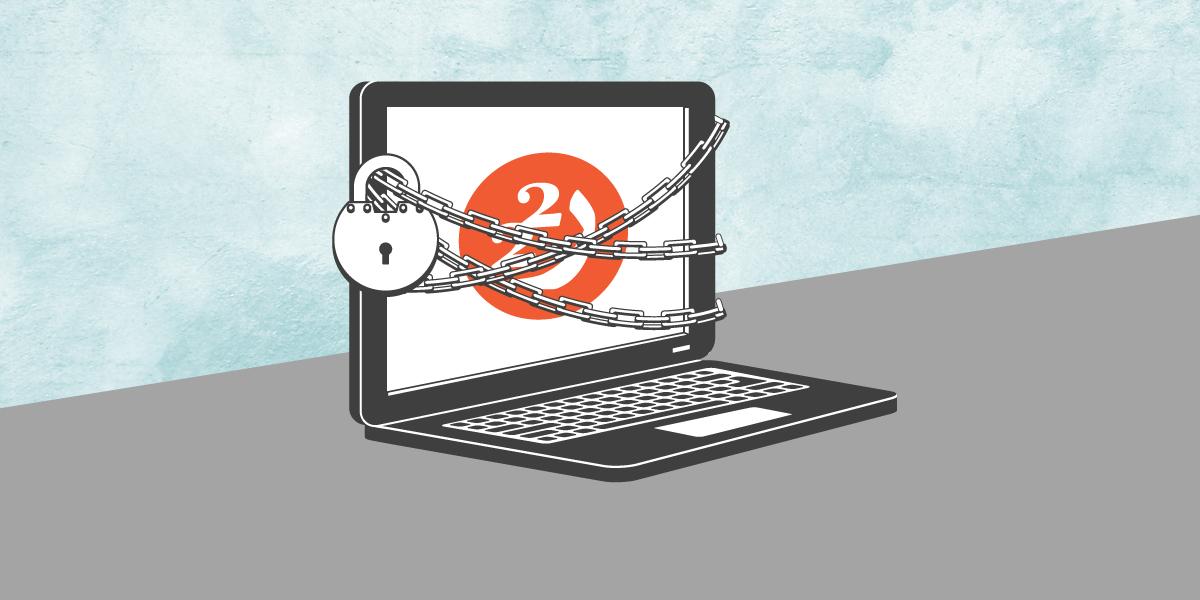رصيف22 ممنوع على المصريين... إلى متى قمع حرية التعبير؟