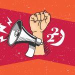 لماذا تحجبنا الرقابة العربية؟ هل يرعبهم الرأي الآخر؟