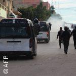 أحرق نفسه أم أحرقوه... مصوّٰر صحفي قد يشعل انتفاضة جديدة في تونس