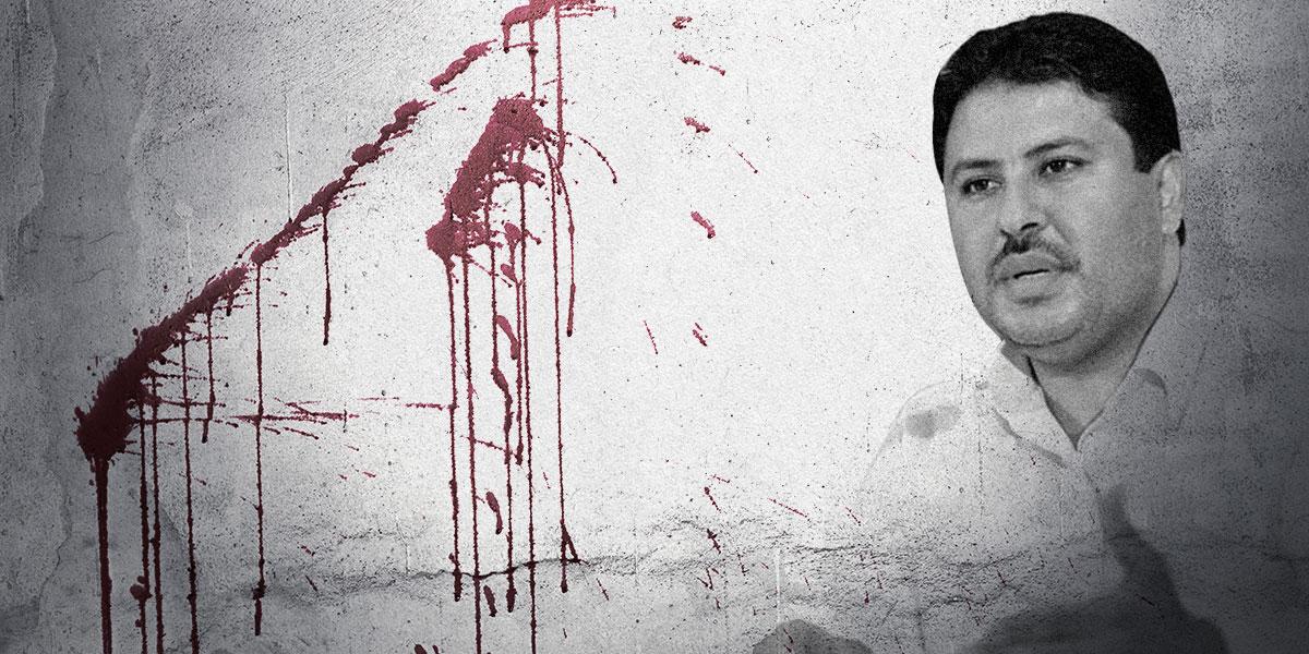تُهمة بالقتل تُطارد الإسلامي البارز في المغرب بعد أكثر من 20 عاماً... عدالة أم حساب سياسي؟