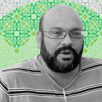 أحمد سعد زايد لرصيف22: العالم العربي يحتاج إلى ثورة فكرية قبل الثورة السياسية
