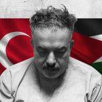 أحدث صفقات أردوغان ...تركيا تسلم الأردن رجل أعمال مطلوب