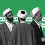 أن تتعلّمَ اللغةَ العربية في إيران
