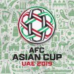 ماذا تعرف عن المنتخبات العربية المشاركة في كأس آسيا؟