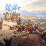 """حرب بأمر البابا ضد """"الجنس الشرير""""... الظروف التاريخية التي أشعلت الحروب الصليبية"""