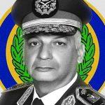 تغيير في قيادات الجيش المصري يشمل المخابرات الحربية