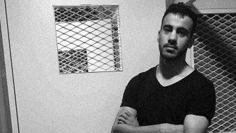 تايلند تمدد احتجاز اللاجئ البحريني العريبي 60 يوماً رغم التنديد الحقوقي