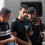 الاتحاد الآسيوي لكرة القدم يزعم متابعة قضية اللاجئ البحريني العريبي فماذا عن رئيسه؟