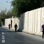 بغداد تتنفس من جديد: فتحُ ألف شارع بعد إزالة مئات الحواجز الإسمنتية