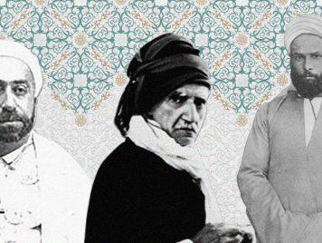 اختلاف في الفهم واستخدام سياسي... كيف نظر المسلمون إلى حديث المجدد المئوي؟