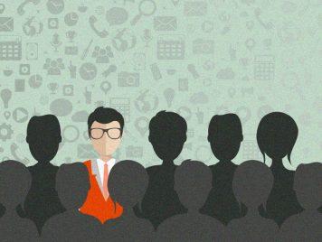 ما الأهمّ، مهاراتنا أم شهاداتنا؟ نسأل سوق العمل