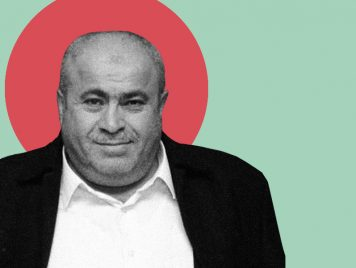 نائب أردني يدعو للعفو عن المغتصبين